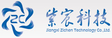 Jiangxi Zichen Technology Co.,Ltd
